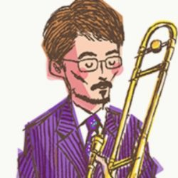 Yusuke Imanishi